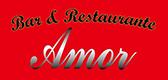 Bar&Restaurante AMOR